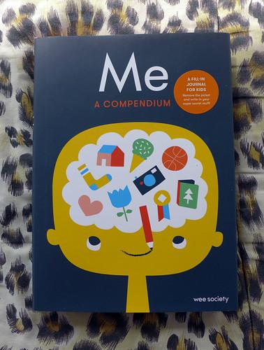2016-09-14 - Me-A Compendium - 0001 [flickr]