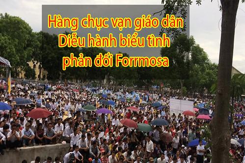 formosa5