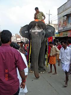 Deepam 2006
