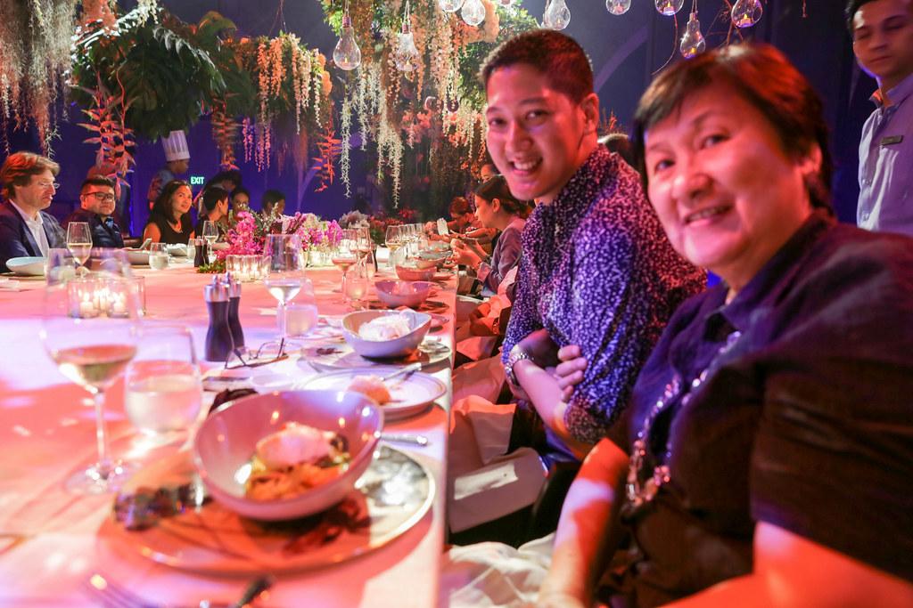 The Table Shangrila-29.jpg