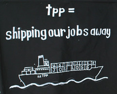 9_TPP