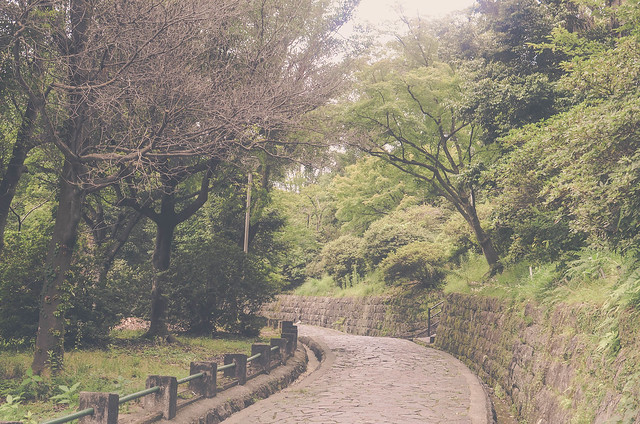nagasaki-0263
