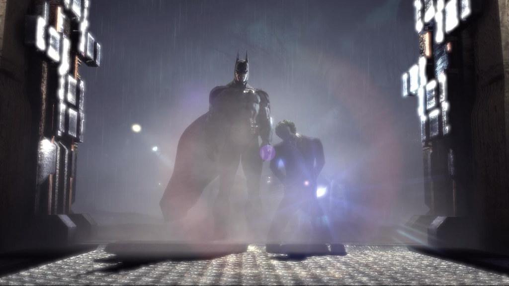 BatmanAA_02