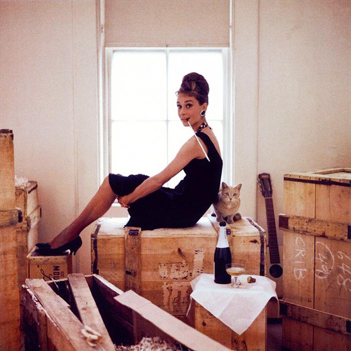 Hepburn61