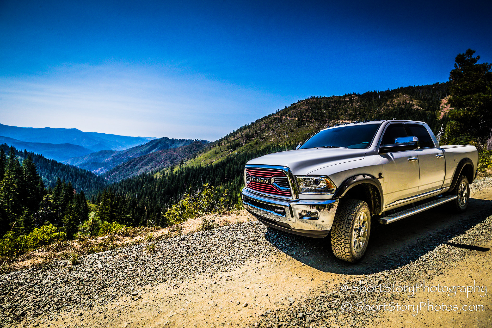 what my ram did on summer vacation dodge ram forum ram forums owners club ram truck forum. Black Bedroom Furniture Sets. Home Design Ideas