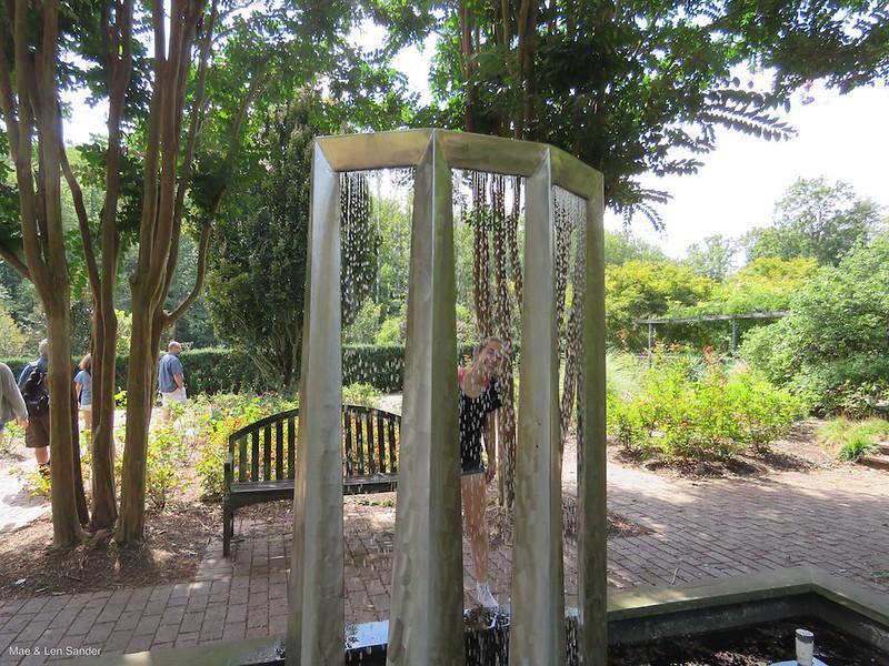 brookside-gardens 1