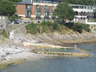 20160827_11 Plymouth Hoe 6.46.21