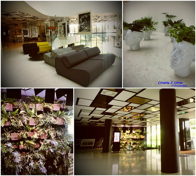 Croatia-Istria-Hotel-Lone-17docintaipei (10)