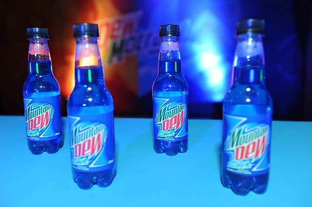 mountain-dew-blue-shock