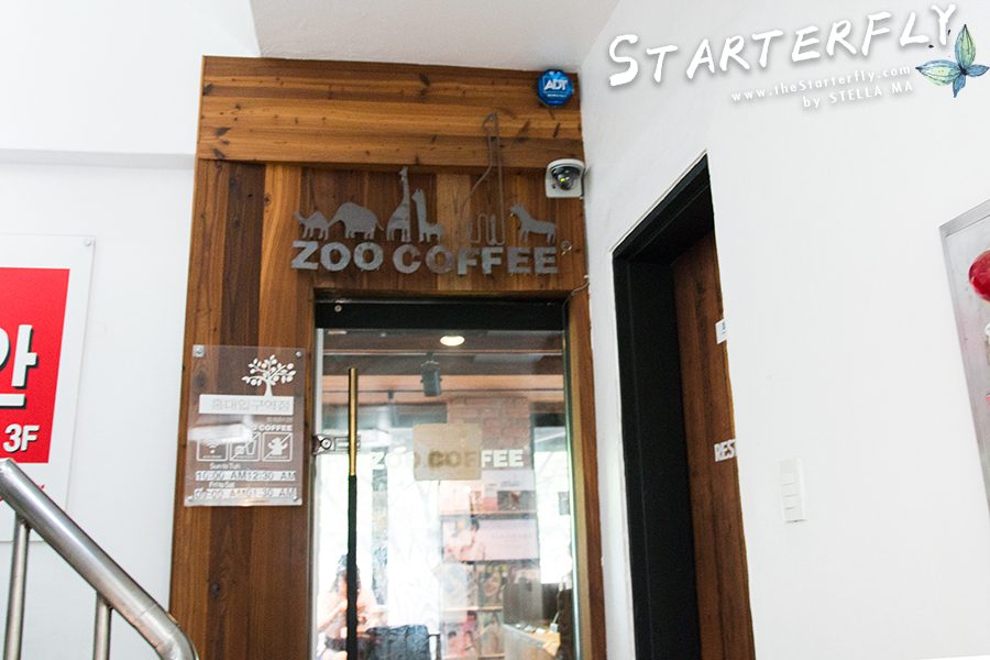 stellama_seoul_Zoo-Coffee_1