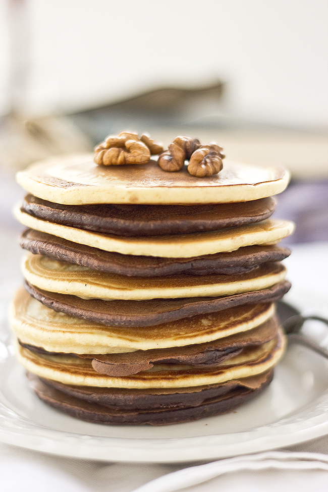 pancakes hbo3