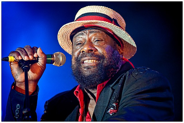 George-Clinton_0471