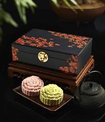 nobu-hotel-mooncake