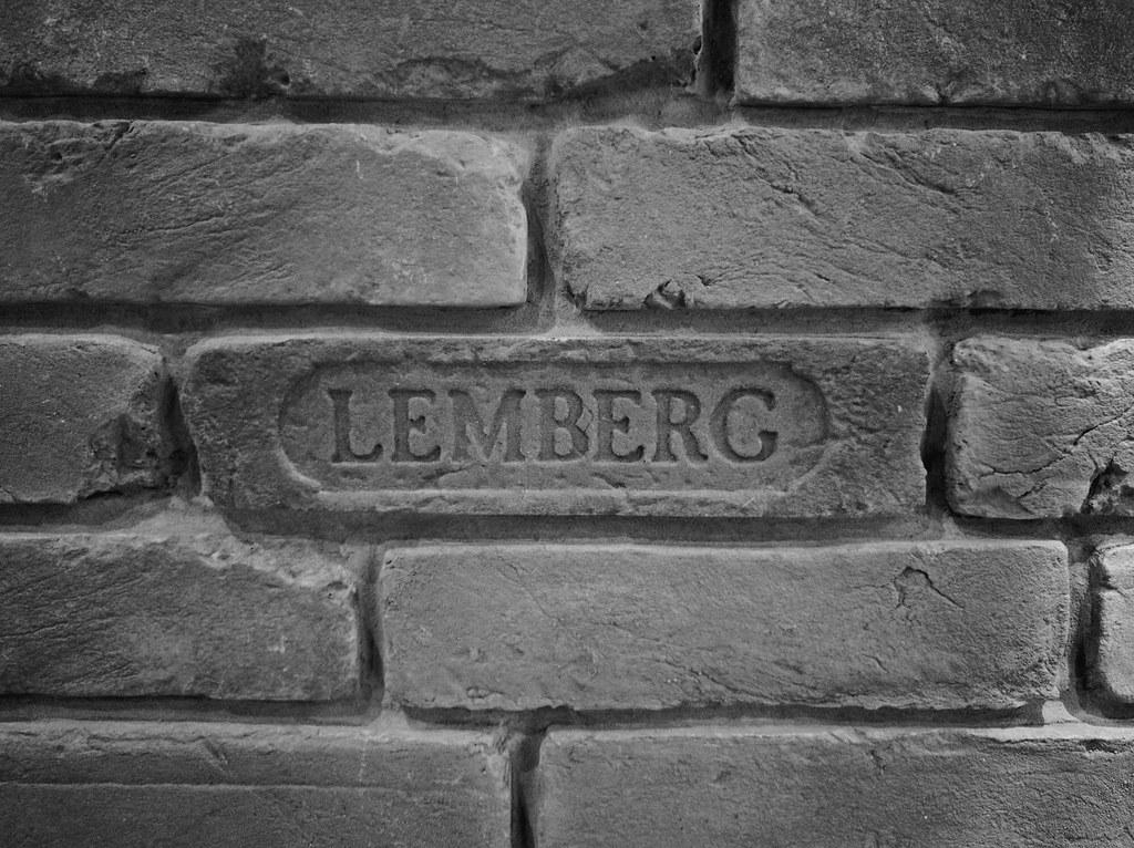 Lemberg