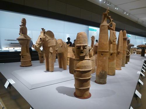 jp16-Tokyo-Ueno-Musée national (7)