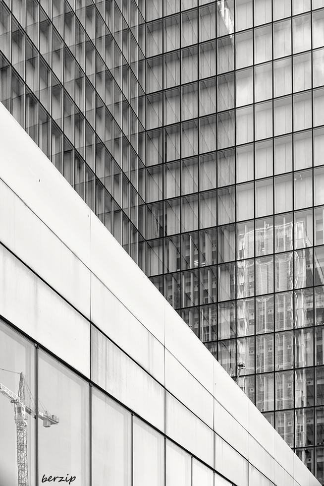 black & white à la BNF 29073445121_bbcf2acf32_o