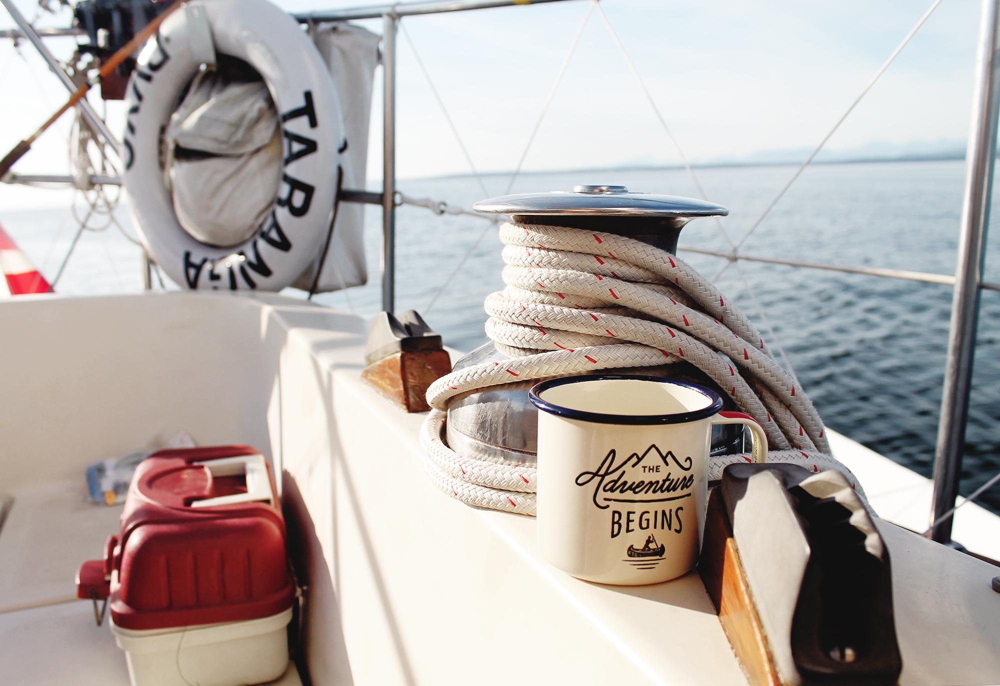 16.08.31.sailing.02