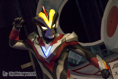 ULTRAMAN_NewGenerationWorld-360