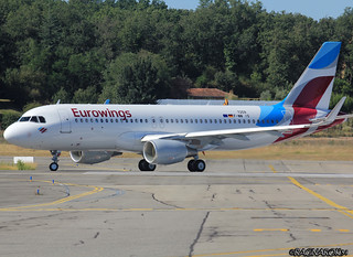 A320-200_Eurowings_F-WWIO-001_cn7259