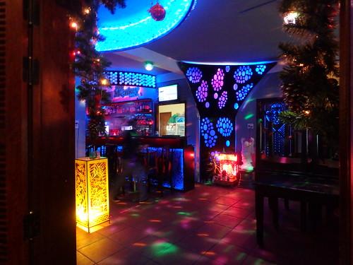 clubbing-1