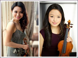luosha_fang_and_eunice-kim_violin_duo