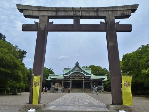 jp16-Osaka-Château (9)