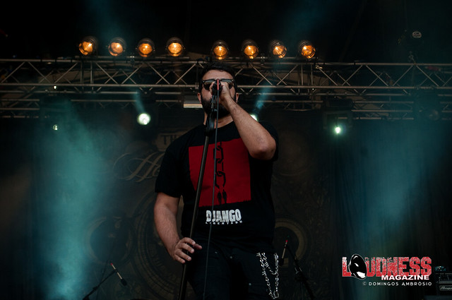 heavenwood-vagosmetalfest2016-18