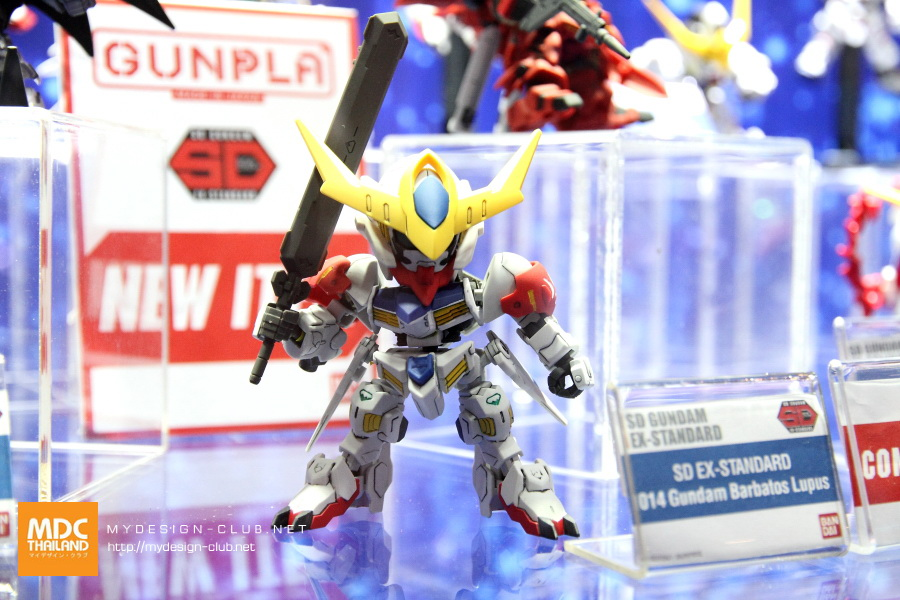 Gunpla-Expo-TH2016-29