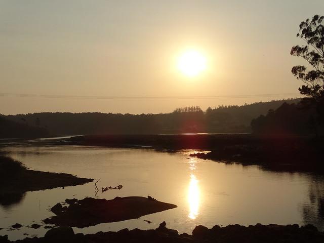 Ría do Porto