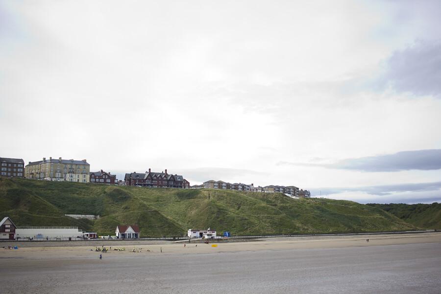 saltburn, saltburn by the sea, north east england, visit saltburn, beach, uk, coastline, seaside, uk coast, coastal