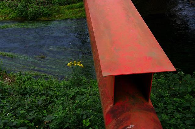 ある日の南魚沼 #53_2016-09