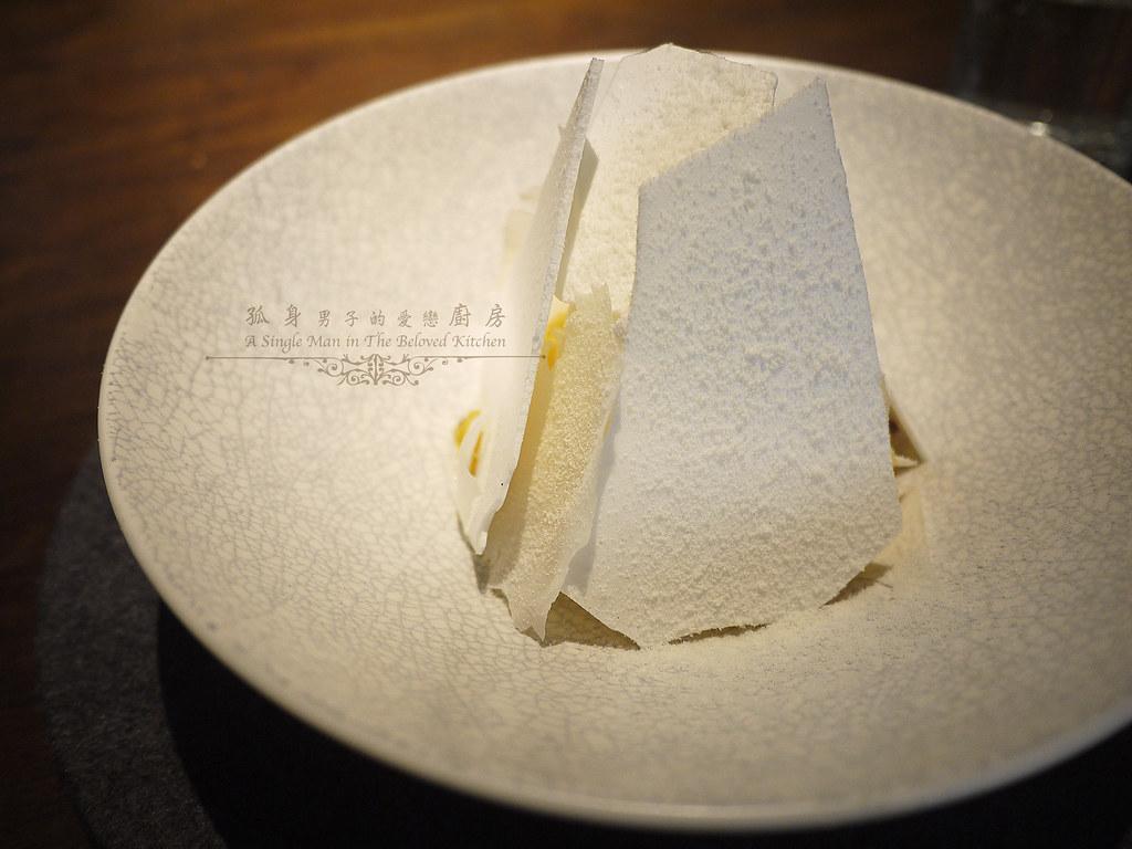 孤身廚房-江振誠RAW餐廳初訪40
