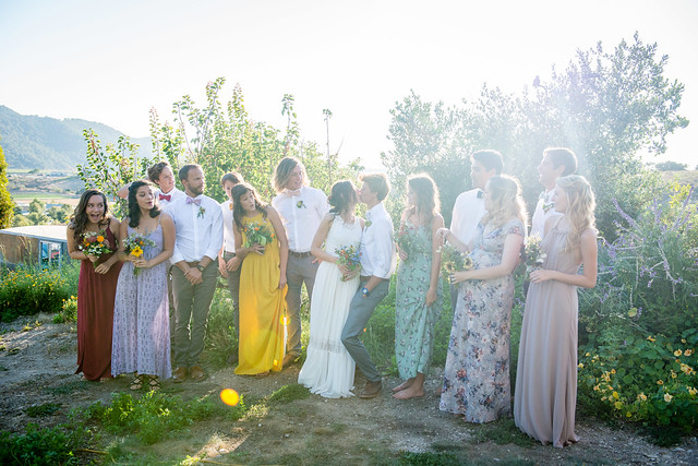 3 - 056sadie and elisha wedding