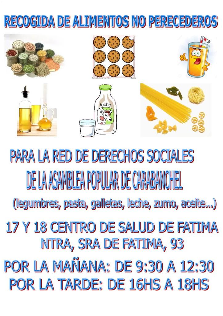 Cartel_de_recogida_de_alimentos_FATIMA-724x1024
