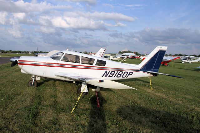 N9180P