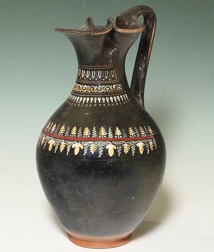 visite museo archeologico gratis
