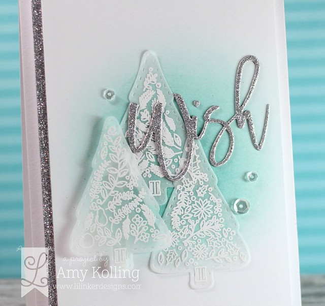 Amy_FilledChristmasTree_BrushScript2