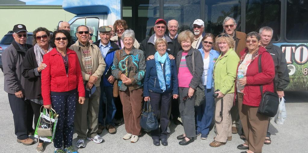 Florida Sugarland Tour