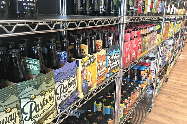 Craft Stores In Salem Va