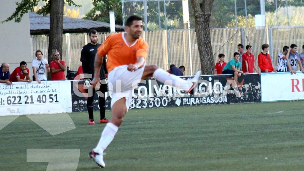 TAVERNES 0 ALCUDIA 0 FOTOS ANA ALCAZAR