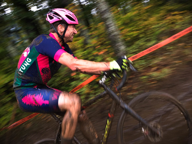 Cross Crusade #3 - Cascade Locks-15.jpg