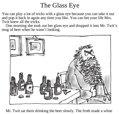 glass-eye-1