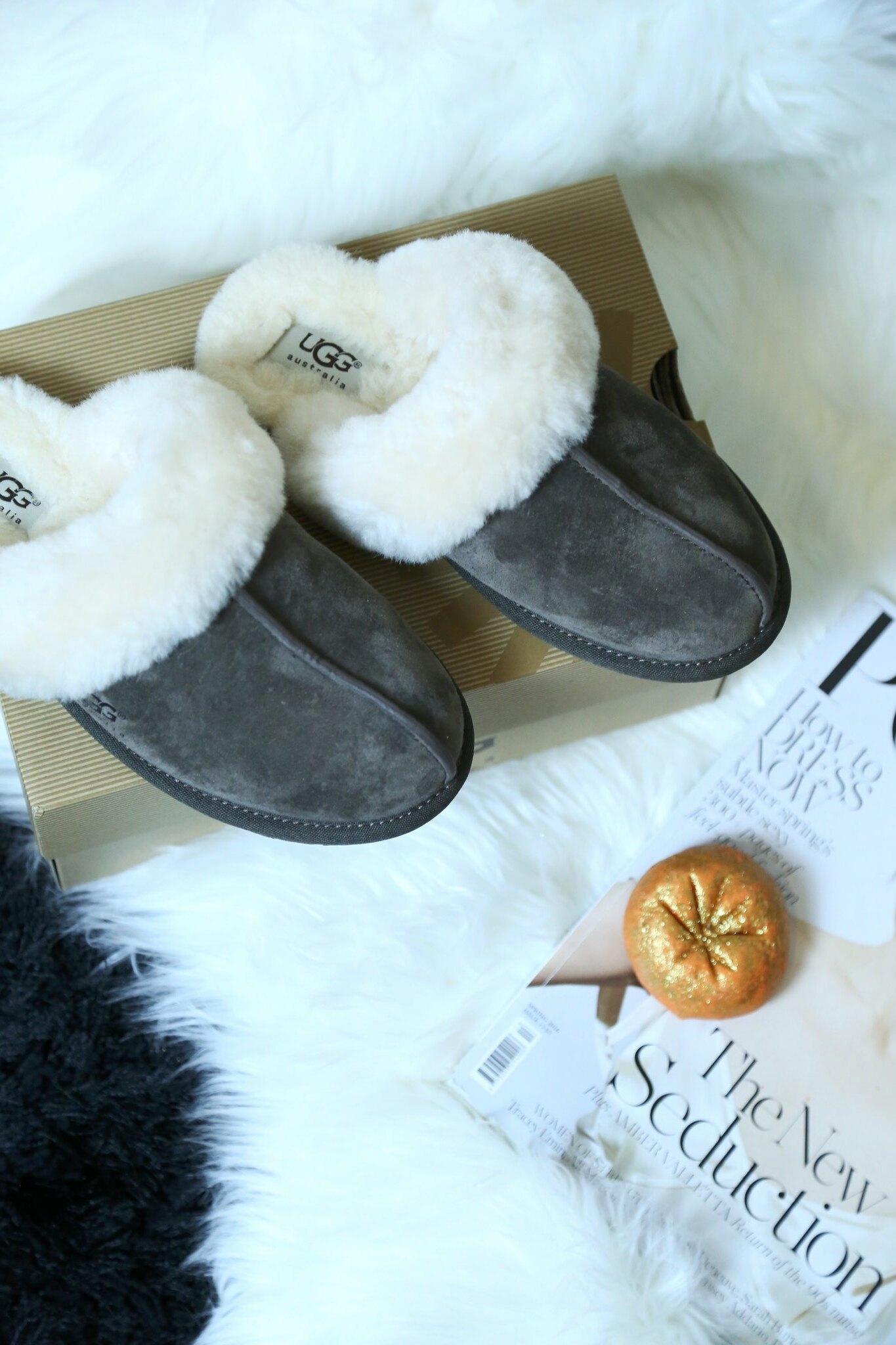 uggaustralia, krystelcouture, uggslippers, slippers, woolslippers, homecomforts,