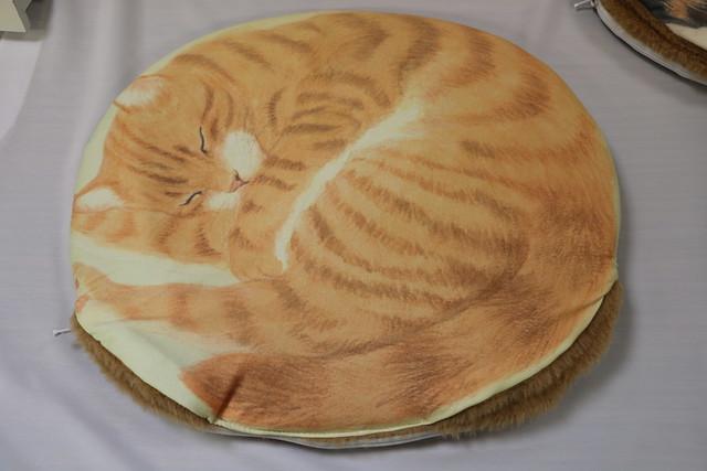 フェリシモ フェリシモ 猫 ねこ ネコ フェリシモ猫部 猫部
