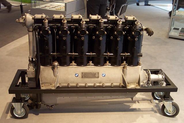 rapp-engines