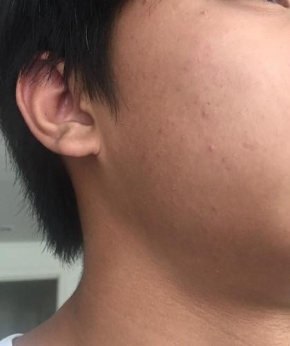 Skinhealth