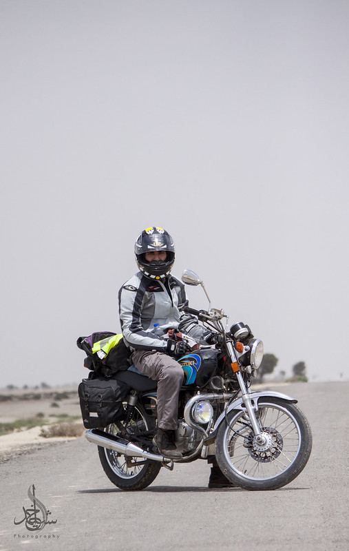 Extreme Off Road To Pir Bhambol Balochistan On August 12, 2016 - 29309157705 0a0a590f7e c