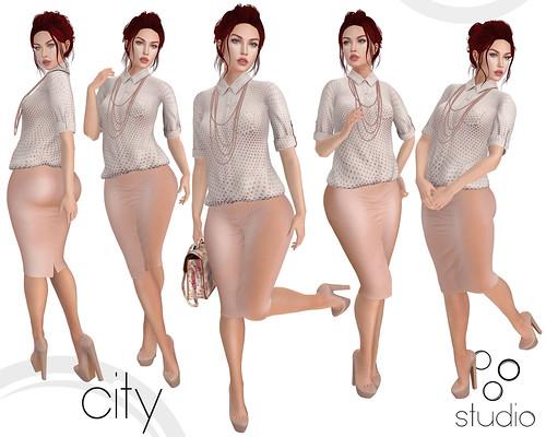 oOo city_composite