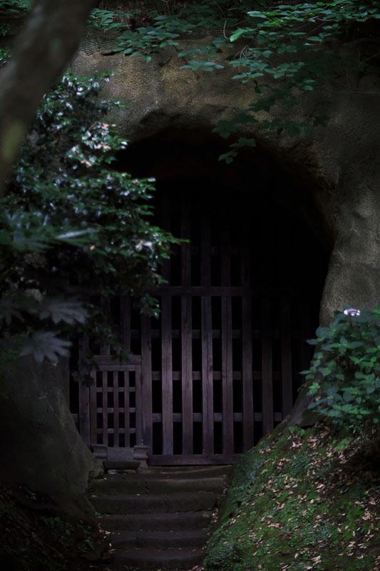 長谷 光則寺