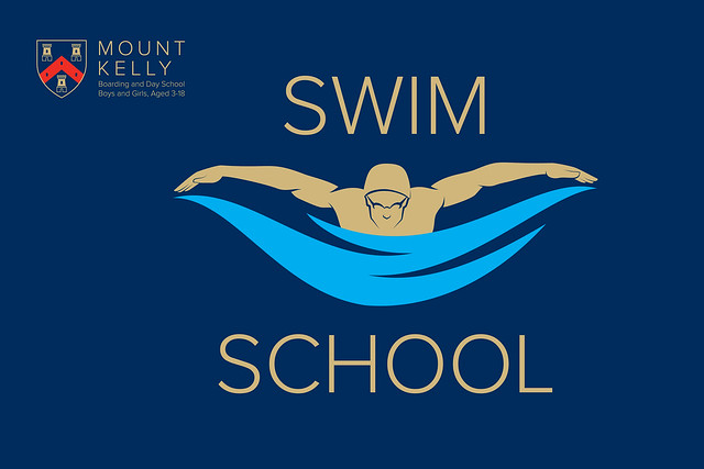 Mount Kelly Swim School